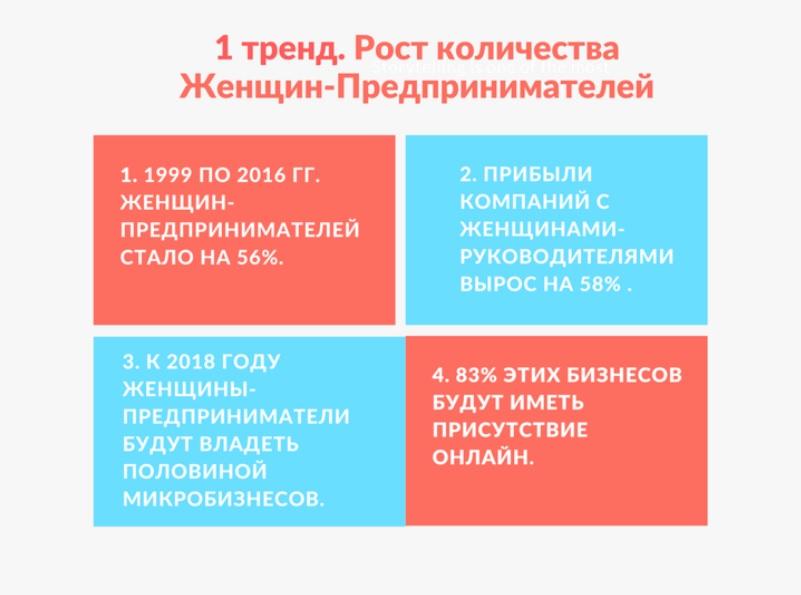 АкадемияЭкспертов.ОльгаЯковлева174