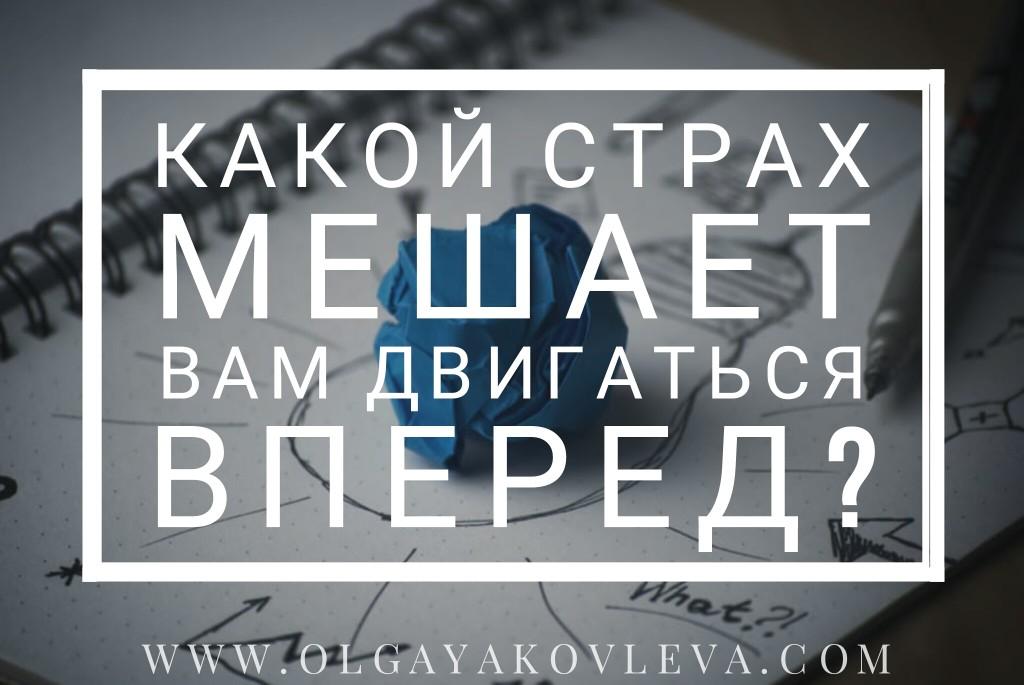 АкадемияЭкспертов.ОльгаЯковлева231