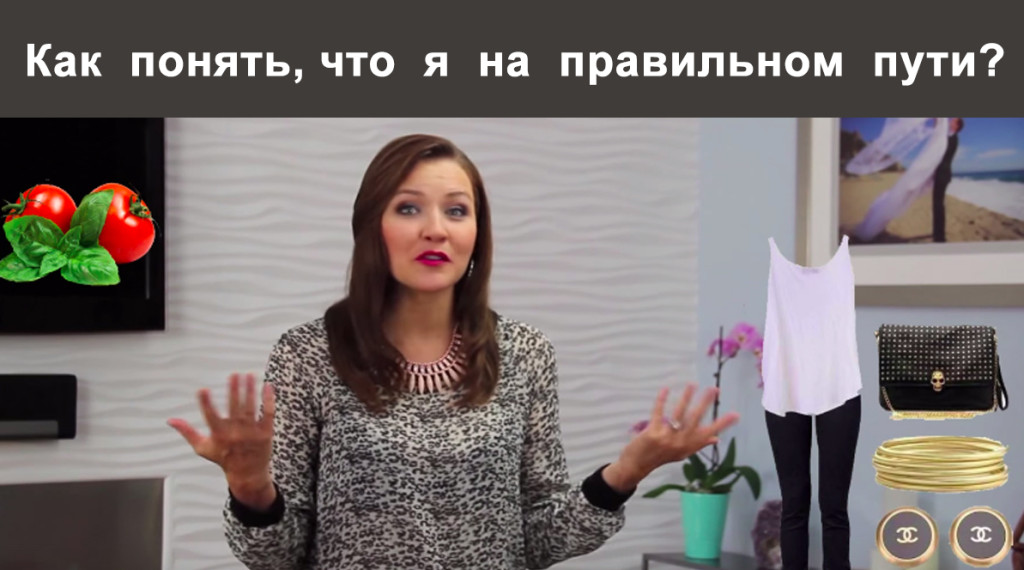 ОльгаЯковлева-video6-post1