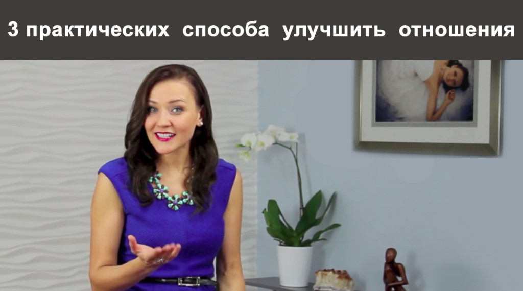OlgaYakovleva.com-3