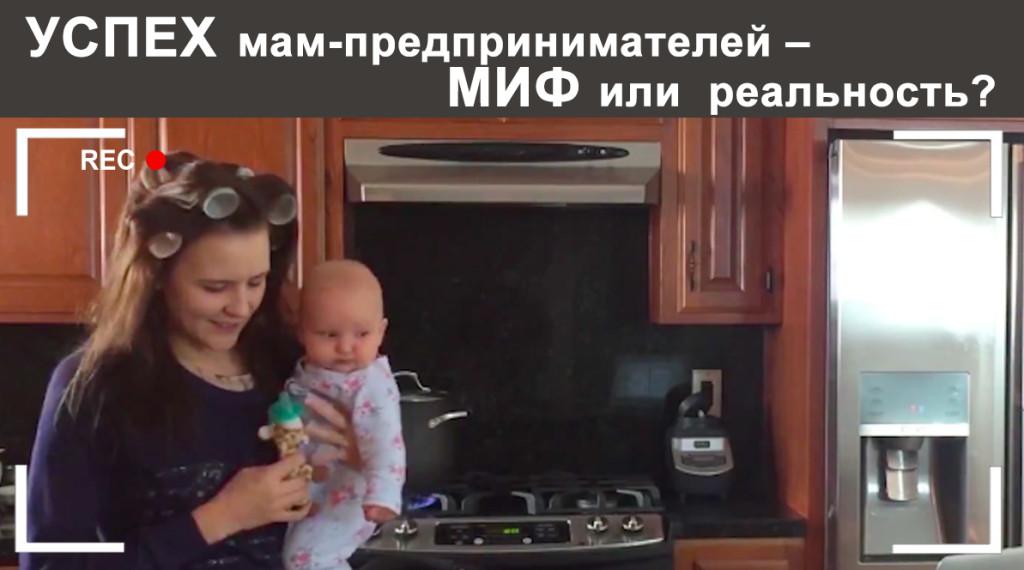 OlgaYakovleva.com-4