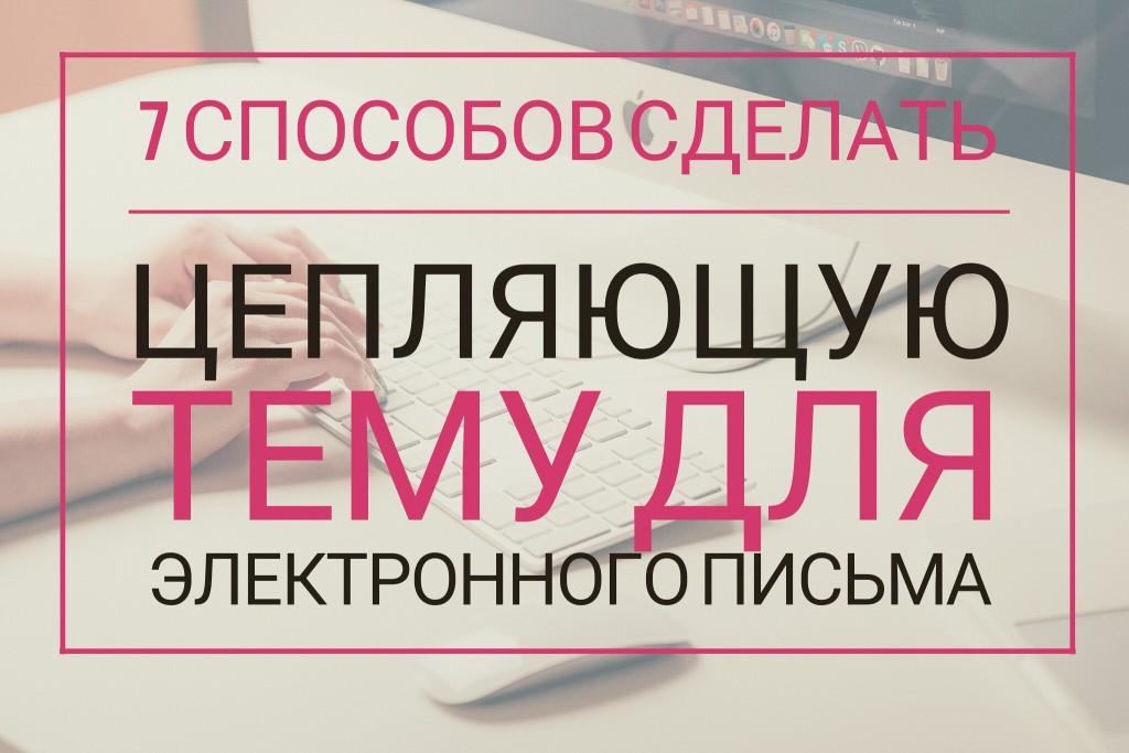 АкадемияЭкспертов.ОльгаЯковлева171