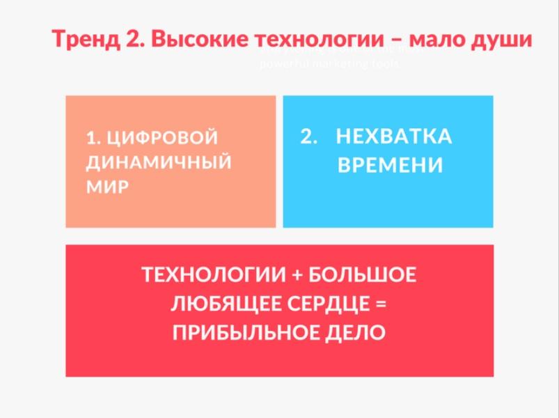 АкадемияЭкспертов.ОльгаЯковлева177