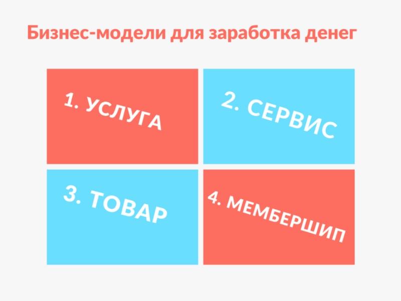 АкадемияЭкспертов.ОльгаЯковлева178