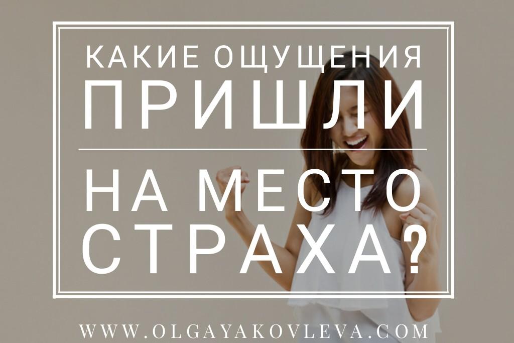 АкадемияЭкспертов.ОльгаЯковлева232