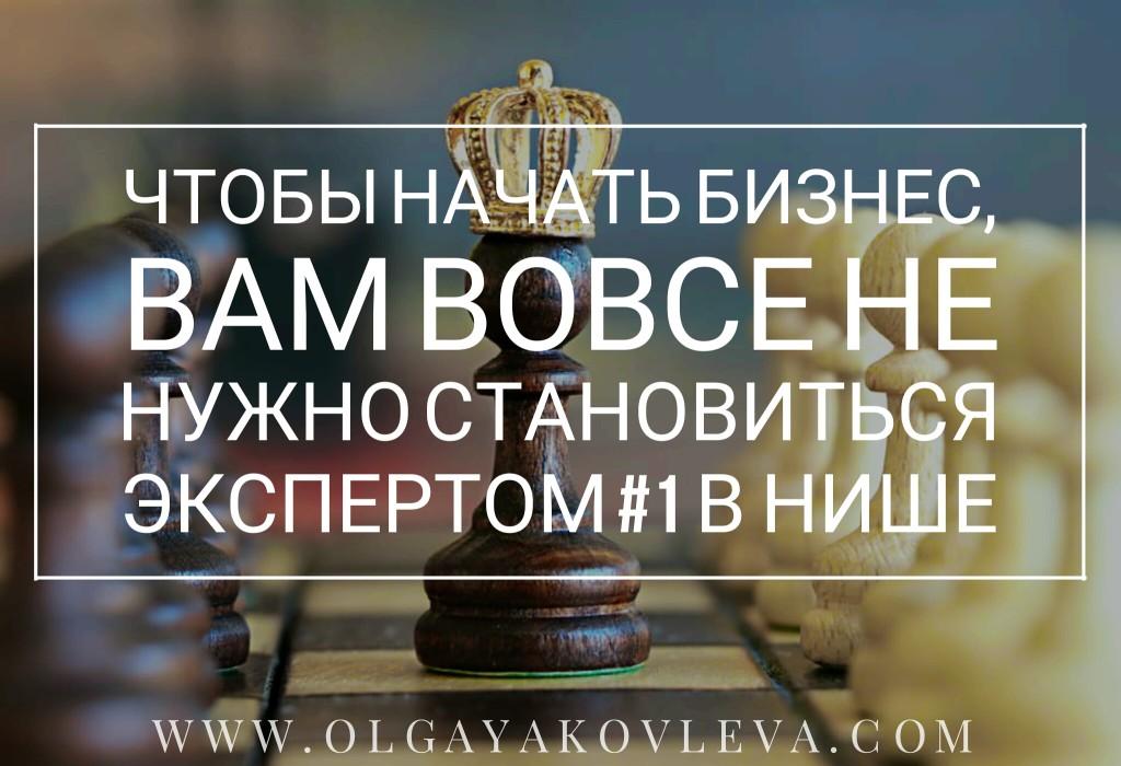 АкадемияЭкспертов.ОльгаЯковлева255